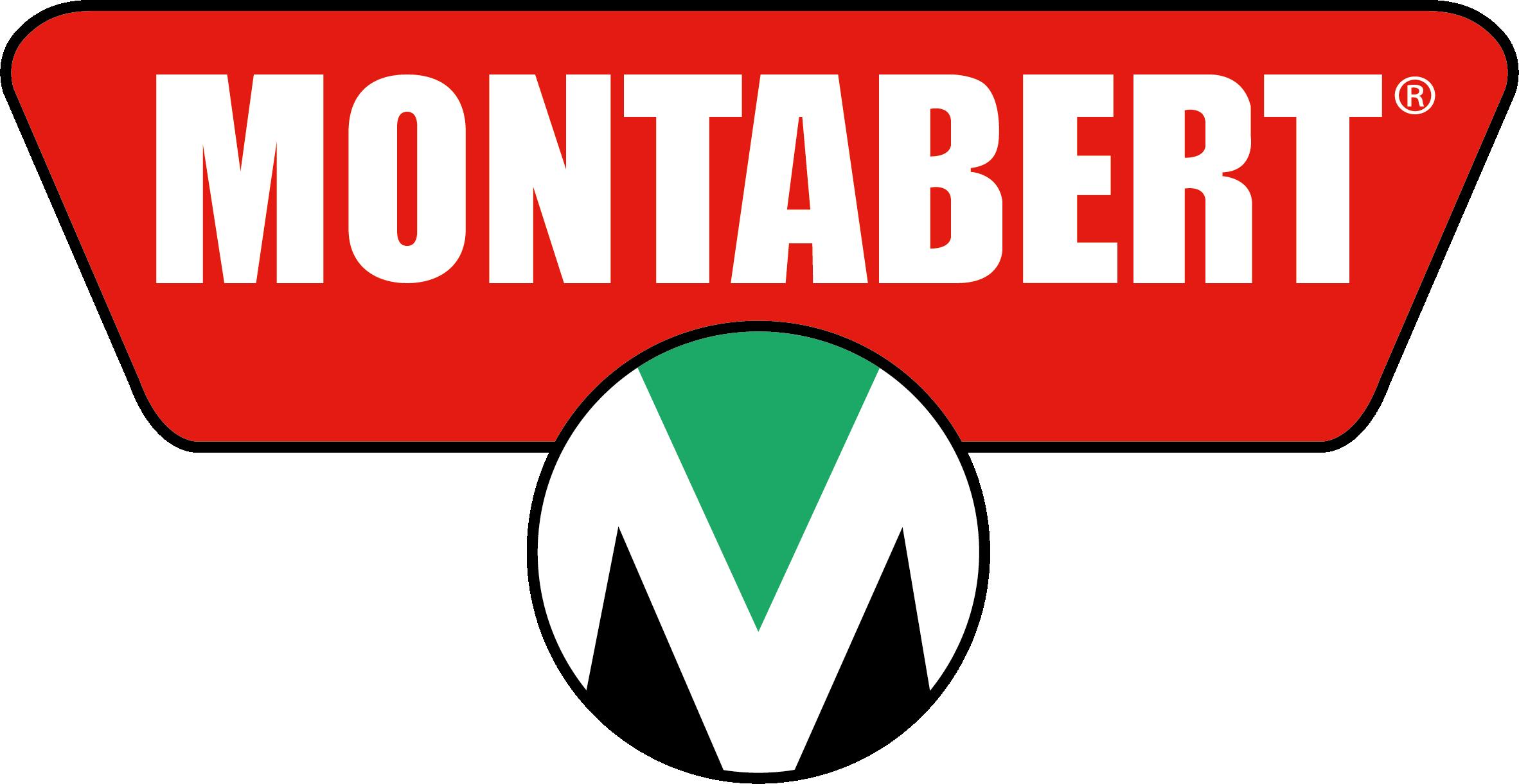 86710191-C-Logo-Montabert+M-quadrichrome