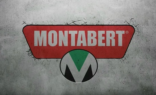 Montabert corporate video
