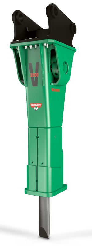 New Equipment manufacturer models available in KY