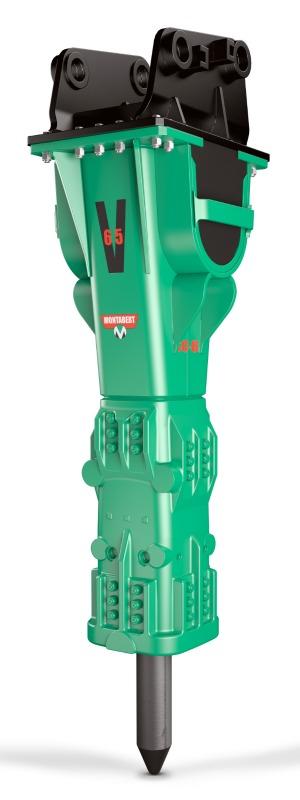V65 main