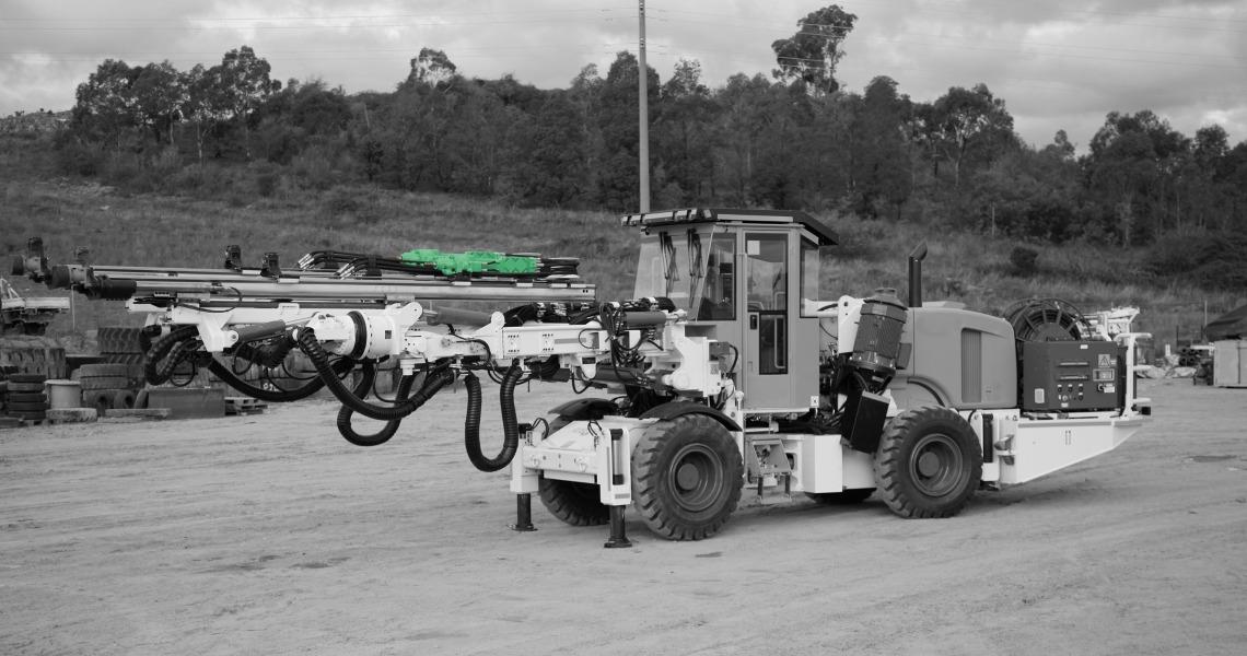 Drifter rotator1