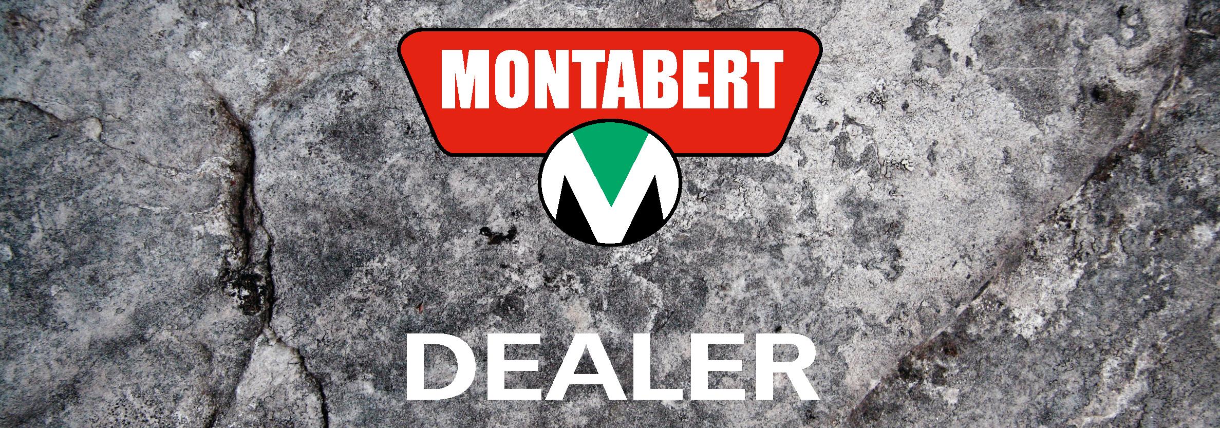 montabet dealer1