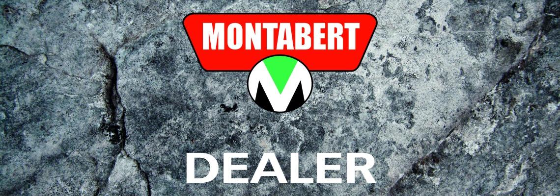 Default Dealer English