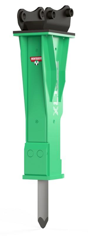 XL1900 main
