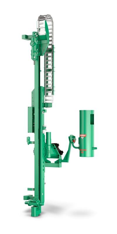 Micro CPA 360 main